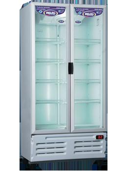 Freezer fih 270 linea hogar casa eduardo gran bazar - Temperatura freezer casa ...