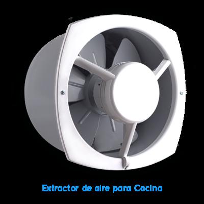 Extractores Para Cocina | Extractor De Aire Para Cocina Casa Eduardo Gran Bazar