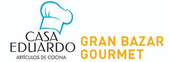 Casa Eduardo | Gran bazar gastronómico | +54 (0221) 421-5471